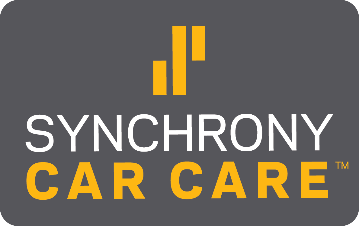 SYCarCare Logo FINAL TM